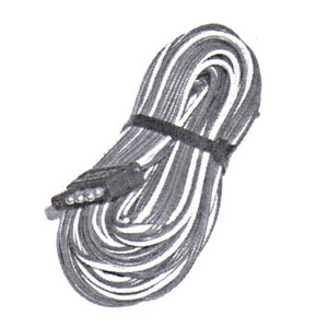 Wire Harness End Covers, Wire, Free Engine Image For User