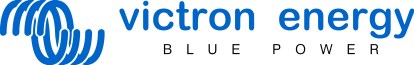 Image result for victron energy