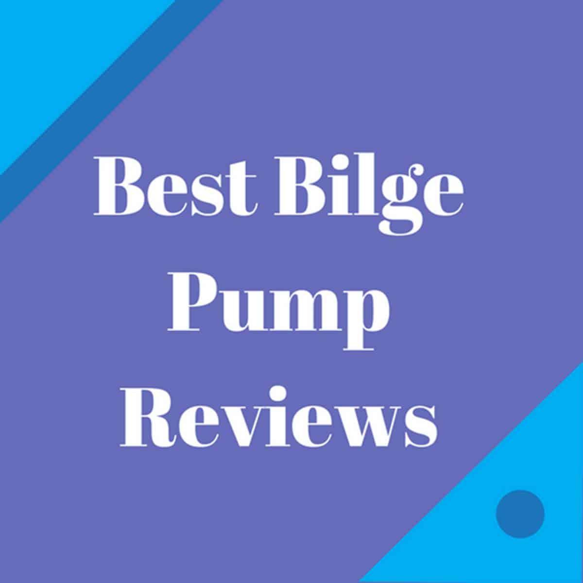 hight resolution of shoreline bilge pump wiring diagram