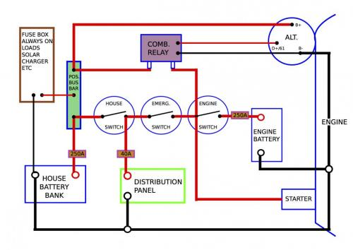 post 101612 0 85644700 1424960872_thumb?resize\\\\\\\=500%2C354 modine pd 50aa0111 wiring diagram wiring diagrams wiring diagrams  at n-0.co