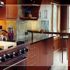 Kitchen Cabinets Syracuse Ny Make Up Air For Residential Hoods Remodel Near Marinich Builders At We Specialize In Complete Transformations Which Include New Cabinetry Counter Top Backsplash Lighting And More