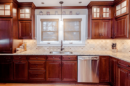 kitchen cabinets syracuse ny grohe faucets parts interior renovation house marinich builders renovations