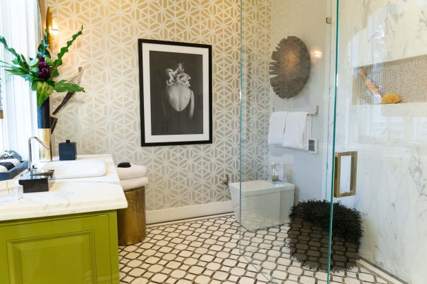 Tips On How To Educate Yourself At Sf Decorator Showcase Marin Independent Journal