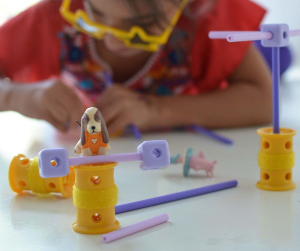 Goldieblox Engineering Toys Girls Giveaway