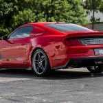 Used 2016 Ford Mustang Gt Roush For Sale 47 900 Marino Performance Motors Stock 212296