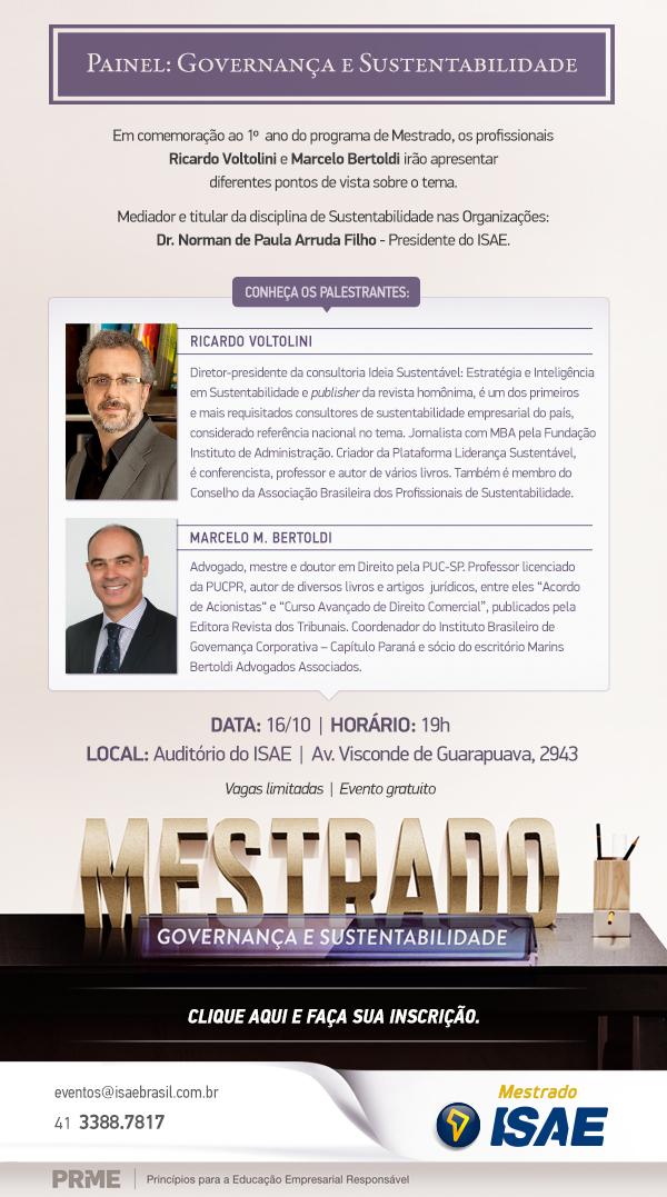 MKT_MESTRADO_PREVIEW3