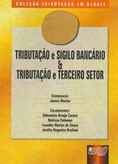 sigilobancario