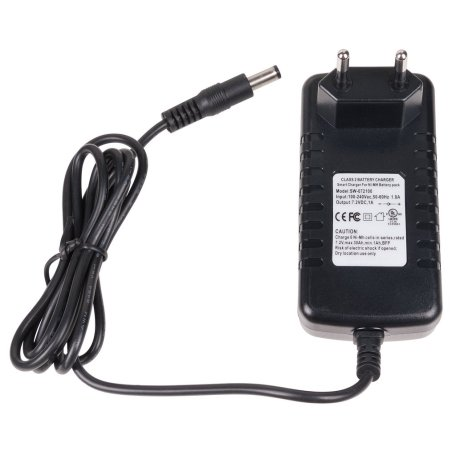 0083.93-smart-charger-eu