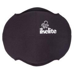 Ikelite 0200.82