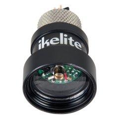 Ikelite 4403