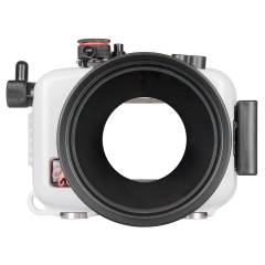 Ikelite 6242.62 Underwater Housing for Canon PowerShot SX620 HS