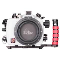 Ikelite 71015
