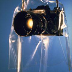 ewa-marine C35 SLR Regencape