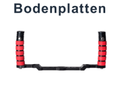 Base plates and handles