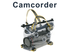 Housings for Camcorders