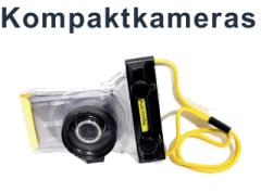 Obudowa do aparatów kompaktowych