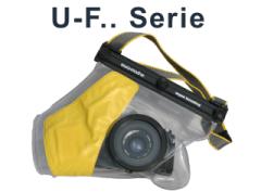 U-F... System