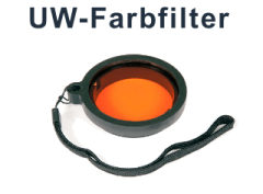 UW-Colour-Filters