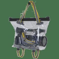 ewa-marine VPX