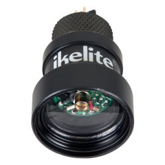 Ikelite 4405 High Sensitivity Optical Slave Converter for Remote Triggering of DS Strobes