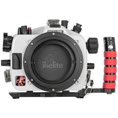 Ikelite 71063 200DL Underwater Housing for Nikon Z6, Z7