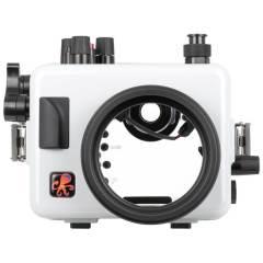 Ikelite 6902.35 200DLM/C Unterwassergehäuse für Nikon D3500 DSLR