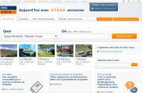 immoscout24.ch : IMMOSCOUT24 Annonces immo Suisse ...