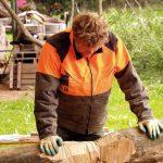 9 Skulpturen Aus Holz Selber Machen By Mario Mannhaupt Mario Mannhauptmario Mannhaupt