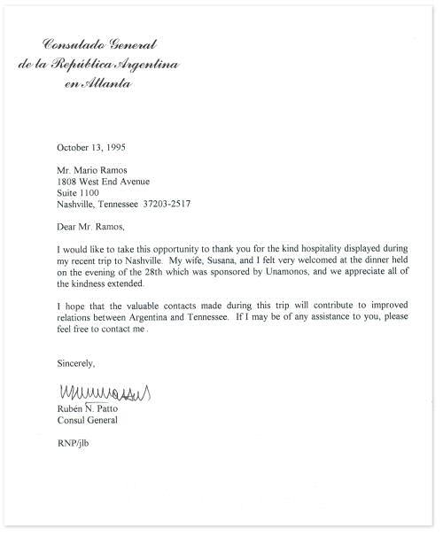Immigration. Work Permits. Perm Visa Program. and Labor Certification: Mario Ramos. Immigration Attorney