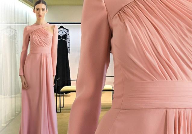 moda-as-rosa1