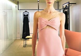 moda-as-rosa3