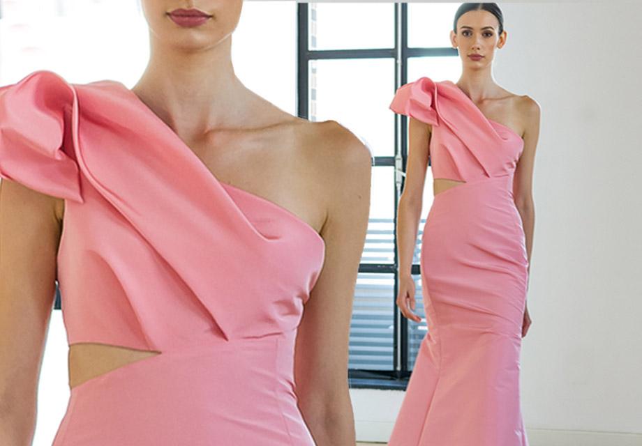moda-as-rosa4