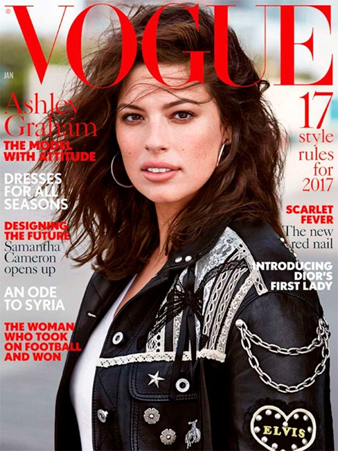 ashley-graham-cover-vogue