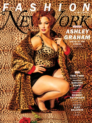 ashley-graham-cover