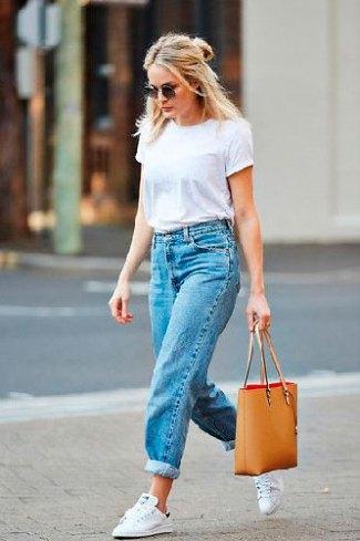 momo-jeans1
