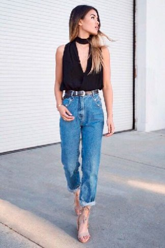 momo-jeans2