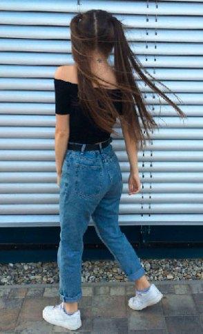 momo-jeans3