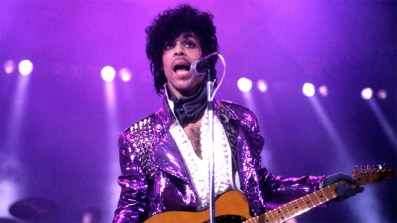 pantone-2018-prince