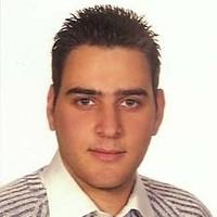 Clases personalizadas con Alberto Olegario Gonzalez Lorenzo