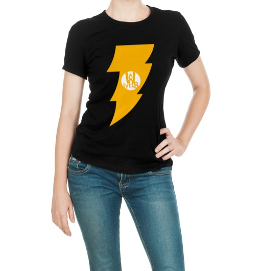 lyt_18_camiseta_chica