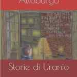 Storie di Uranio