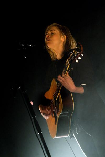 Anna Terheim