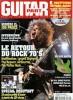 Couv'guitarpart thumbnail