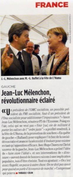 Melenchon-Lepoint