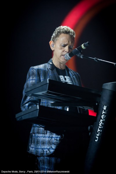 DepecheMode_29012014_MR_97C