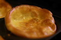 yorkshire-pudding (15 sur 19) (Large)