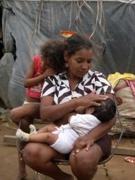 FAMILLE-Boa-esperanca-2-47