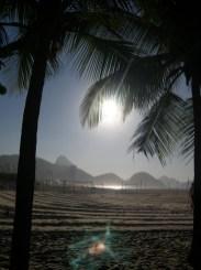 Rio-et-Salvador-3-025