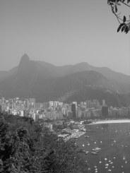 Rio-et-Salvador-3-032