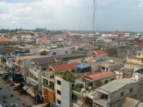 CAMBODGE-Phnom-Penh (2)
